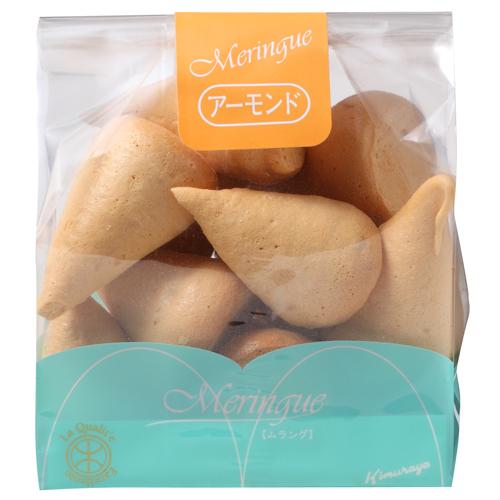 ムラング(アーモンド) 1袋